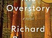 Overstory Richard Powers