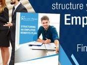 Enhancing Employee Benefits Experience