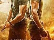 Movie Review @War_TheFilm @iHrithik @iTIGERSHROFF @Vaaniofficial
