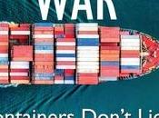 Trade War: Containers Don't Lie, Navigating Bluster