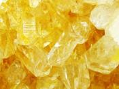 Citrine: What They Didn't Tell About Real Stone