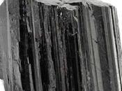 Black Tourmaline: Elegance, Mystery Protection