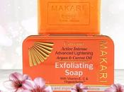 Makari Skin Lightening Products That Makes Your Shades Lighter