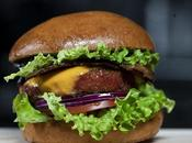 Nestlé Develops Triple Play' Fully Plant-Based 'Bacon Cheeseburger'