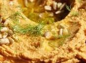 Moroccan Spiced Lentil Dip2 Read