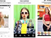 Best Crop Apps Instagram Whatsapp Post Full Size Images