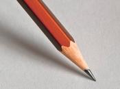 Life-Saving Tips Quick Essay Writing