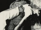 Wednesday Horror: Mummy's Hand; Tomb