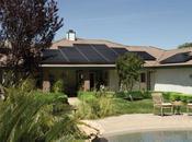 Should Install Solar Panels Home?