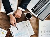 Prepare Financial Emergency Before Holidays