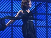 Kirk Franklin, Grant TobyMac Share Favorite Dove Awards Moment