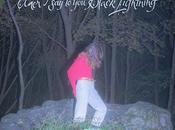 Common Holly 'When Black Lightning' Album Review
