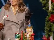 "Kathie Gifford Godwink Christmas"" Hallmark"