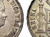 Collectible Coins: American Revolutionary Coins Countermarked Philippines