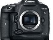 Photography: Gears Camera Every Photographer Needs