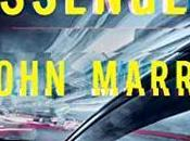 Passengers John Marrs- Feature Review