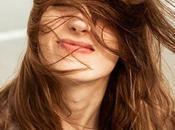 Causes Hair Loss Females