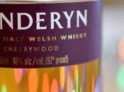 Whisky Review Penderyn Sherrywood Single Malt Welsh
