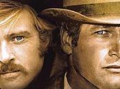 Bridging Hollywood New: Butch Cassidy Sundance (1969)