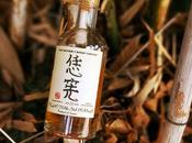 Boutique-y Whisky Japanese Years Review