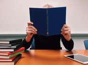 Practical Study Tips Improve Your IELTS Score