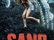 Film Challenge Horror Sand (2015)