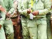 Best States NYSC Serve Much They Corpers