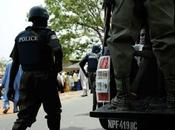 Herbalist Paraded Killing Persons Osun