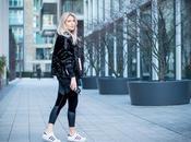 "Fashionmonitor Interview: ""wellness Today"""