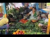 Floating Market Patuli Kolkata West Bengal Images