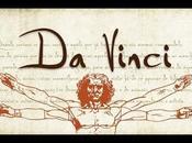 Leonardo Vinci Write Mirror Writing? Revealed