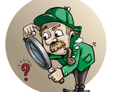 Things Consider Before Hiring Private Detective Agency