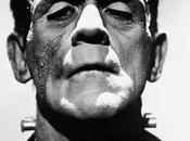 Halloween Countdown… London's Boris Karloff
