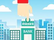Ways Banks Help Their Communities Thrive