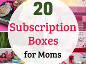 Best Subscription Boxes Moms India 2019