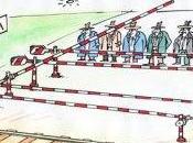 Western Balkans: Road U-turn?