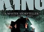 FLASHBACK FRIDAY- Salem's Stephen King- Feature Review