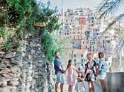 Tips Planning Successful Family Travel Experience