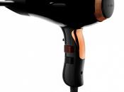 Elchim Sense Hair Dryer