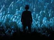 Nick Cave Seeds: Toulouse Added European Tour