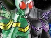 Pick List: Best Kamen Rider Heisei Edition
