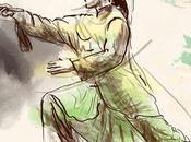 Chuan: True Millenary History