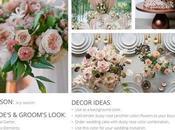 Best Wedding Color Ideas 2020