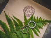 Unique Ways Your Monogram Wedding