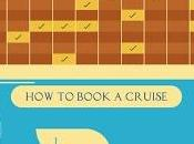 Planning Your Cruise Infographic