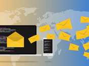 Steps Make Awesome Newsletters Boost Your Sales