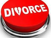 Tips Getting What Want from Your Texas Divorce Lawyer