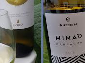 Navarra Wines Perfect Seasons