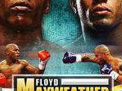 Cotto Mayweather Wins Decision