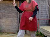 Gladiator School: Battle Bloggers